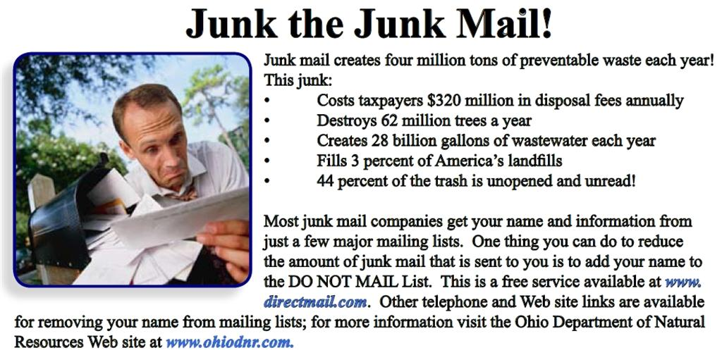 Junk_the_Junk_Mail_(Large).jpg