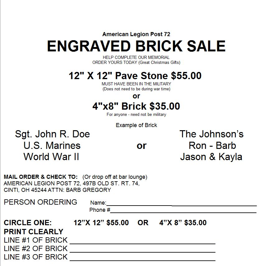 Post72_Engraved_Brick_Order_Form.jpg