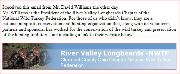 River_valley_longbeards_-_NWTF.jpg