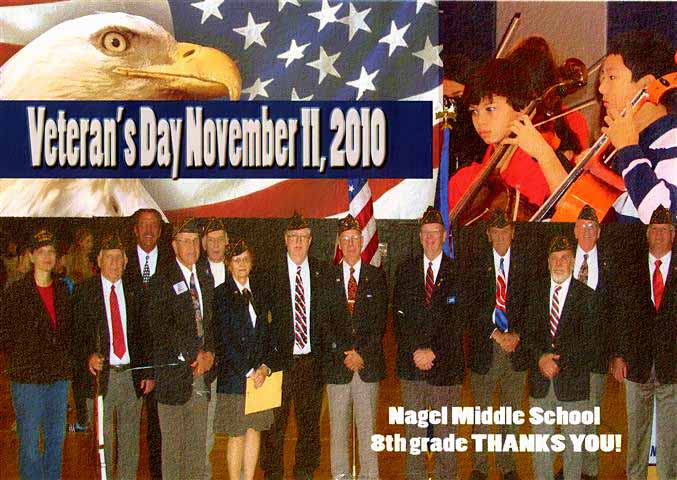 VETERANS_DAY_NAGEL_MIDDLE_SCHOOL1.jpg